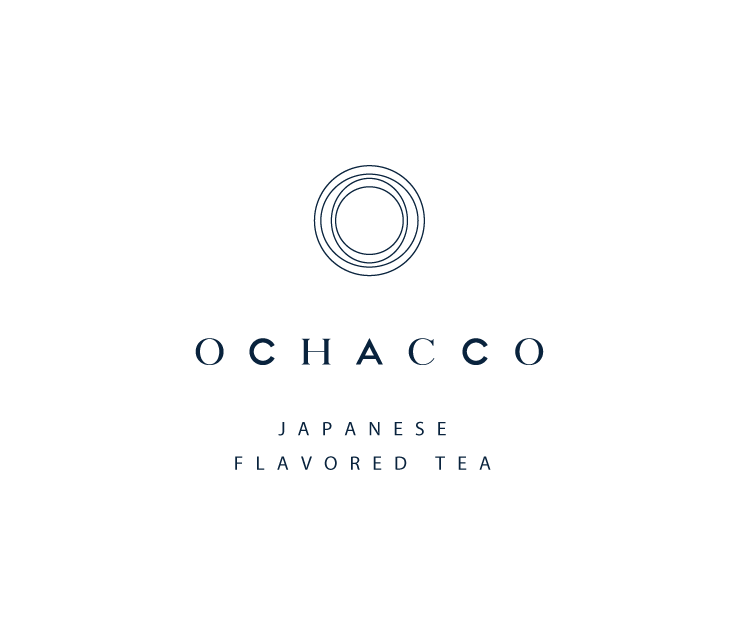 OCHACCO Japanese Flavored Tea